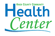 Knox County Health Department Community Center